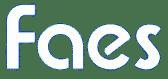 Faes NV | De partner voor al uw renovaties